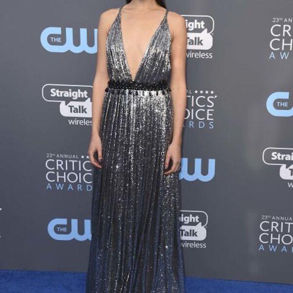 critics-choice-awards-201806