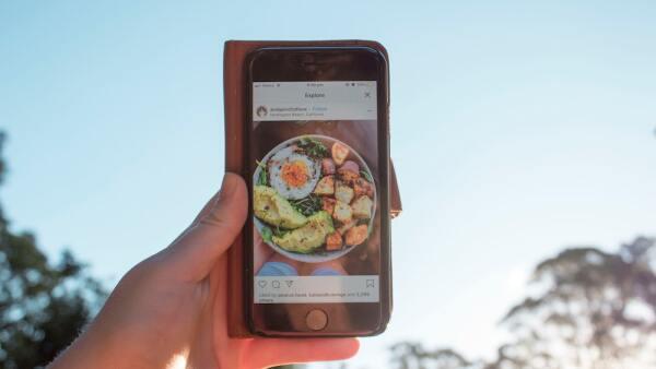 cuentas-en-instagram-foodies.jpg