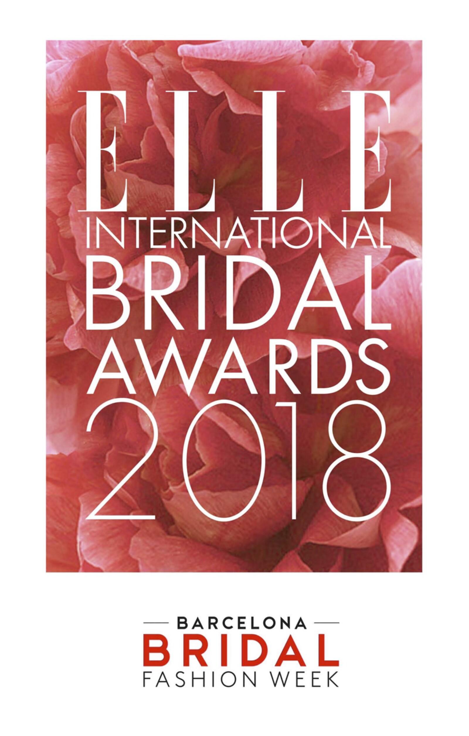 ELLE BRIDAL_AWARDS_Logo2018[2]