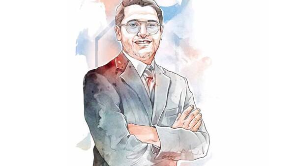 Carlos Martínzez