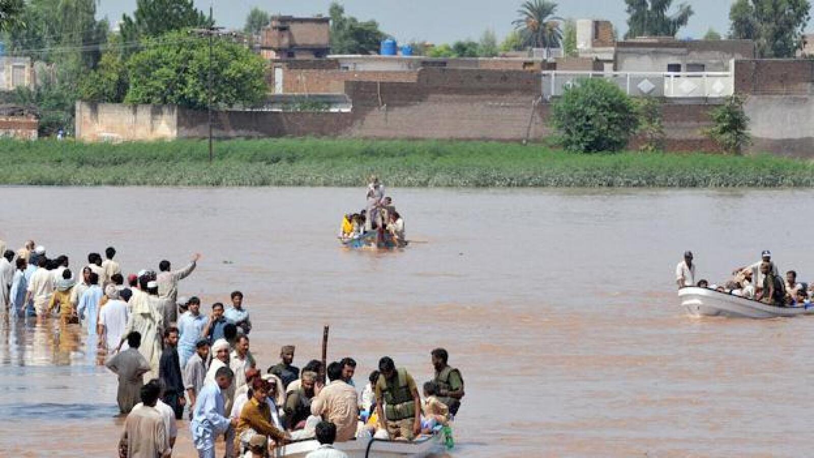 Pakistán inundaciones gal14