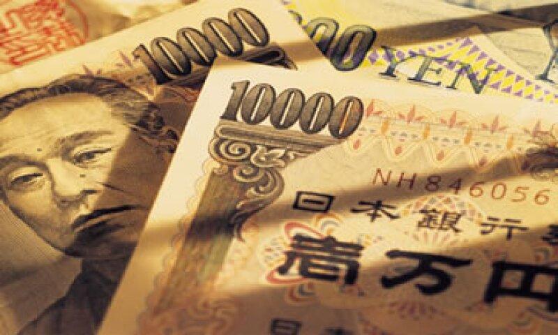 Se prevé que el Banco de Japón adopte una meta inflacionaria del 2%. (Foto: Getty Images)