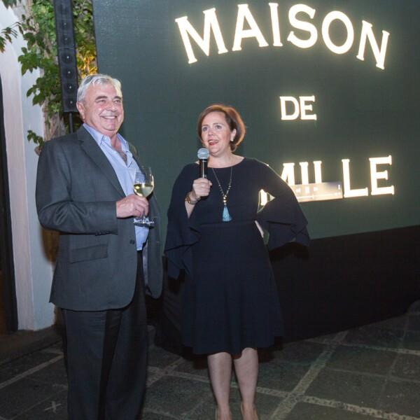 4 Francoise y Valerie Avernin (1).jpg