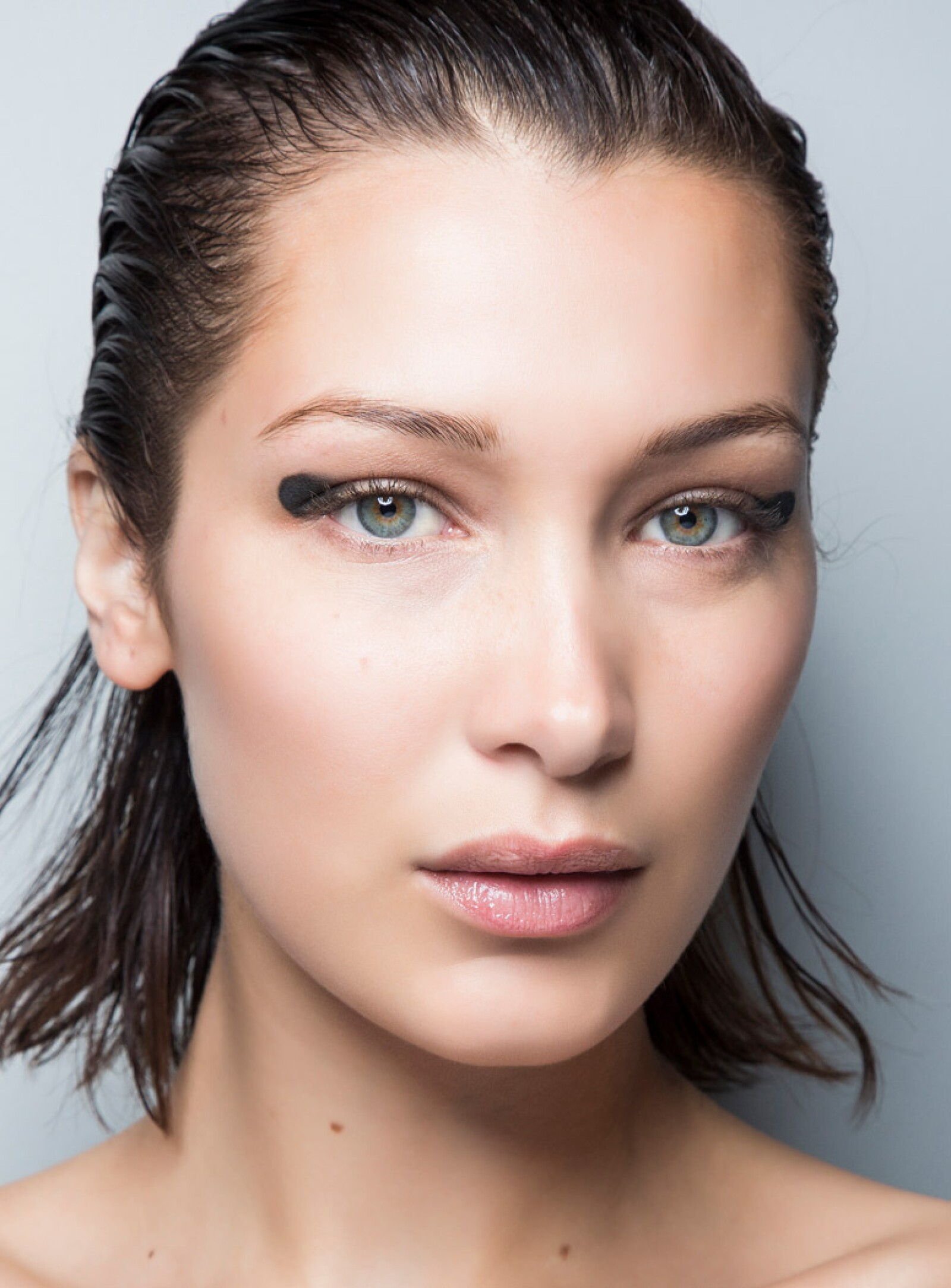 Beauty-trends-primavera-2018-9