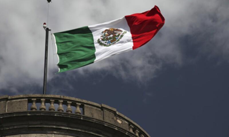 La economía mexicana perdió impulso desde la segunda mitad de 2012, según Banxico. (Foto: Getty Images)