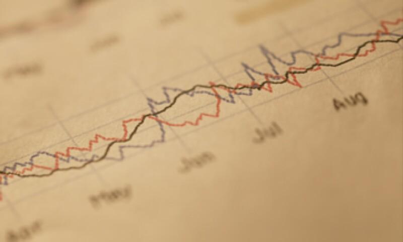 Durante 2012, diversos eventos moverán a los mercados financieros y la cautela al invertir deberá ser primordial, dicen expertos. (Foto: Thinkstock)