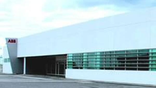 abb-campus