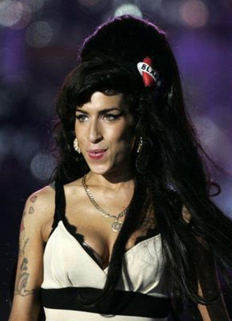 La cantante tendrá que presentarse ante una corte de Noruega el 12 de enero, conforme a su apelación por un caso de posesión de drogas.