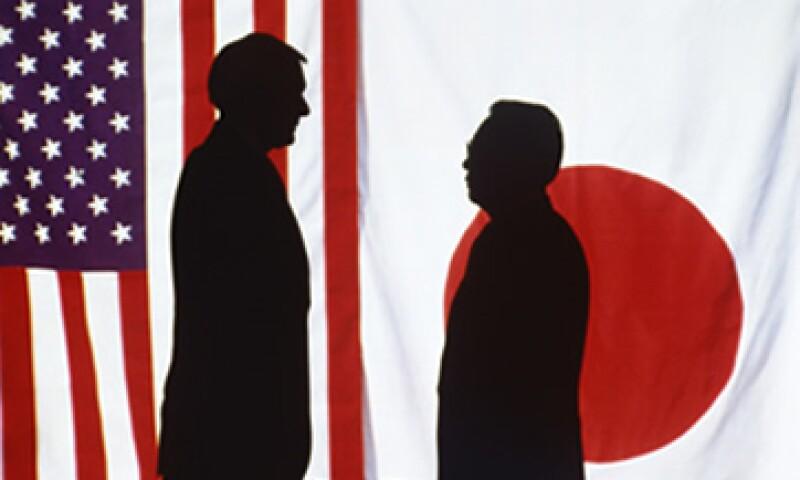 Japón ha registrado un crecimiento anémico durante mucho tiempo y su deuda se ha disparado, lo mismo que le ocurre a Estados Unidos.  (Foto: Thinkstock)