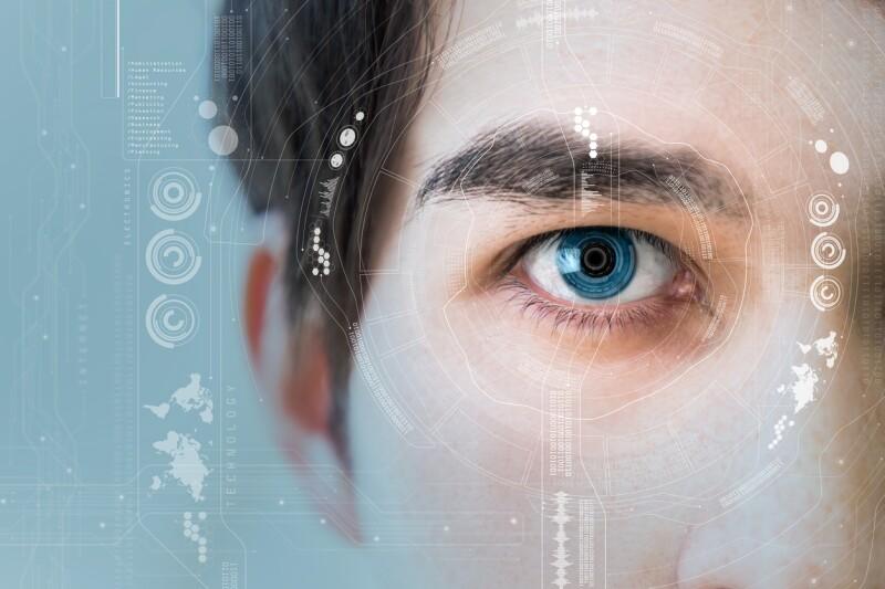 la tecnología humaniza