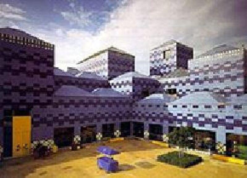 El museo del niño proyectará la película infantil Fantasía 2000 en la Megapantalla como parte de su celebración.
