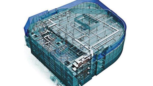 Modelaci�n 3D