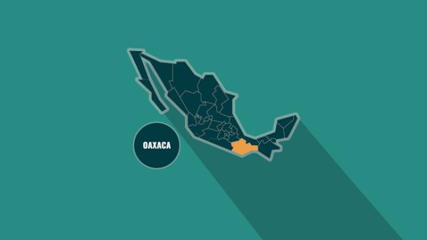 El estado logró su primera presidencia municipal con una mujer de origen zapoteco y que participó en las elecciones por la vía independiente.