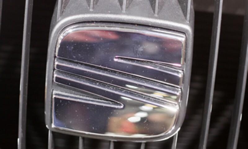 Seat fue comprada por Volkswagen en los años 80. (Foto: Getty Images/Archivo )