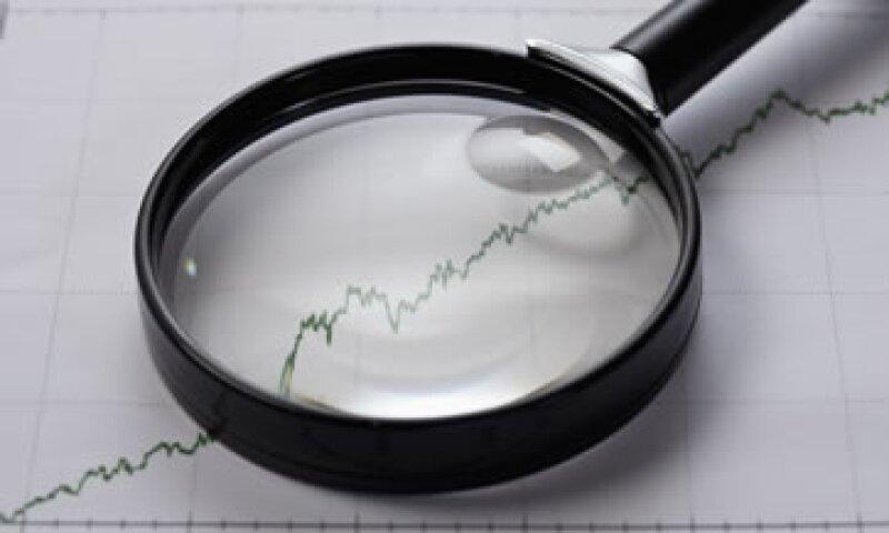 La cifra del segundo trimestre del año fue revisada a 4.4% a tasa anual.  (Foto: Getty Images)