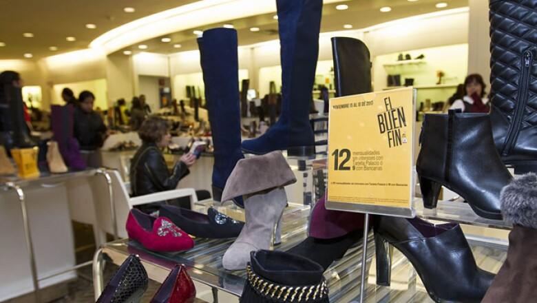 El 72.3% de las familias que participaron en la edición de 2012 pagó de contado, según el Gobierno.