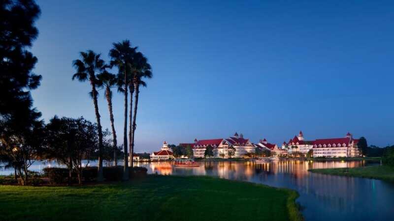 http___cdn.cnn.com_cnnnext_dam_assets_190204151430-23-best-disney-world-hotels-grand-floridian-resort-and-spa.jpg
