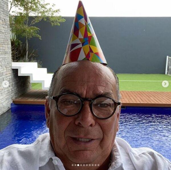 61 años Antonio Pérez Garibay 2.JPG