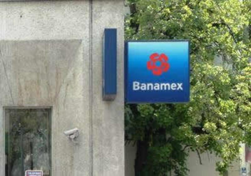 El banco asegura respetar las leyes mexicanas. (Foto: César Saavedra)