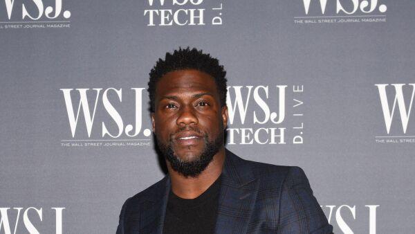 El actor renunció a este importante papel en la premiación por chistes homófobos del pasado.