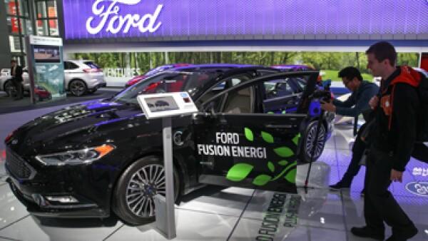 ford_fusion_hibrido