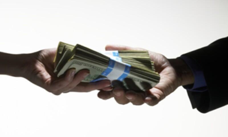 El G8 analizará una iniciativa para que sus miembros compartan información fiscal entre ellos.  (Foto: Getty Images)