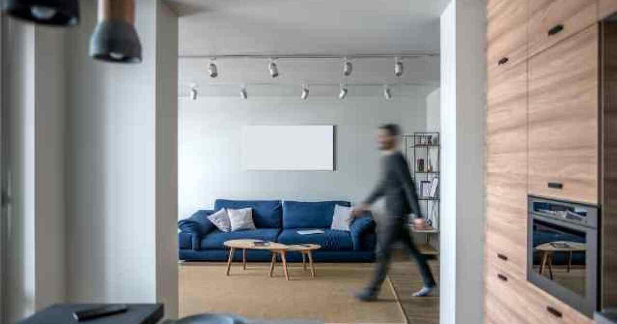 El sector residencial, uno de los más prometedores rumbo a la 'nueva normalidad'