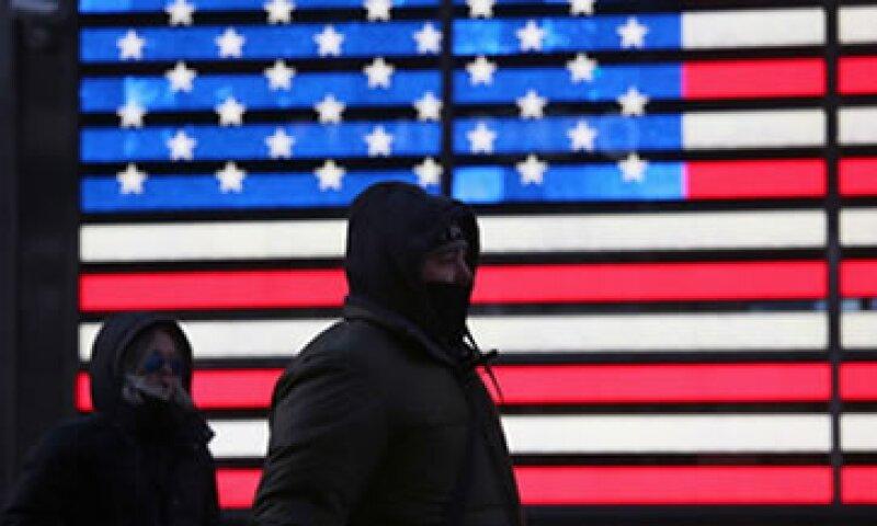 El dinero barato debería generar una mayor demanda de préstamos, pero eso no es lo que sucedió. (Foto: Getty Images)
