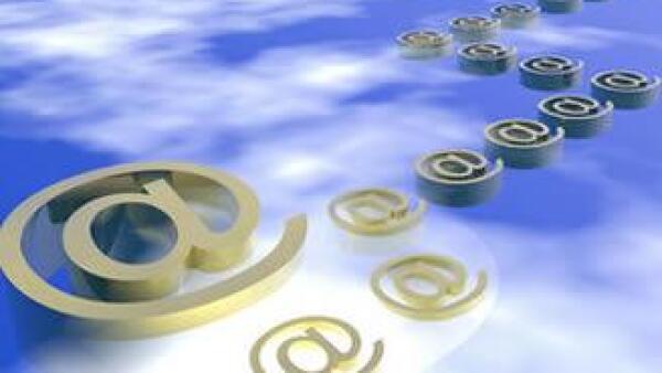 ciberespacio-internet