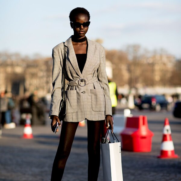 street_style_holiday_1