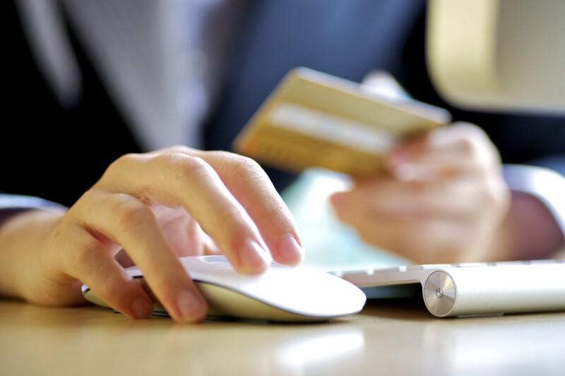 La OCDE pide especial atención a la protección de los datos del consumidor.