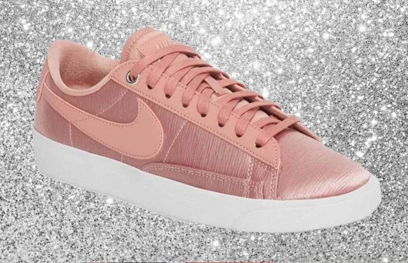 tenis-rosas-nike