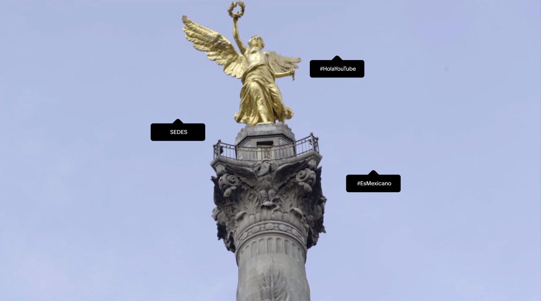ANGEL_TAGS.jpg