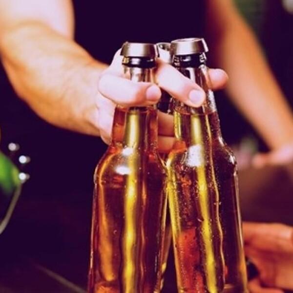 The Chillsner enfriador cerveza