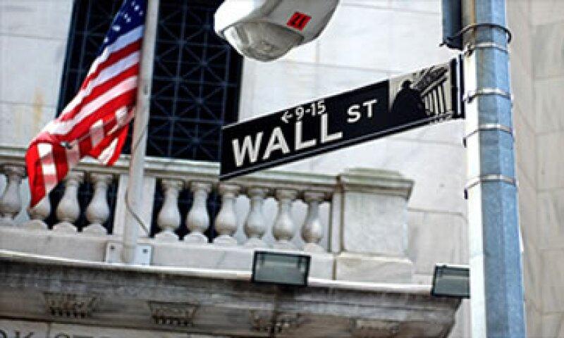 La exención permite reducir impuestos a firmas como Citigroup, Goldman Sachs y General Electric.  (Foto: Cortesía CNNMoney.com)