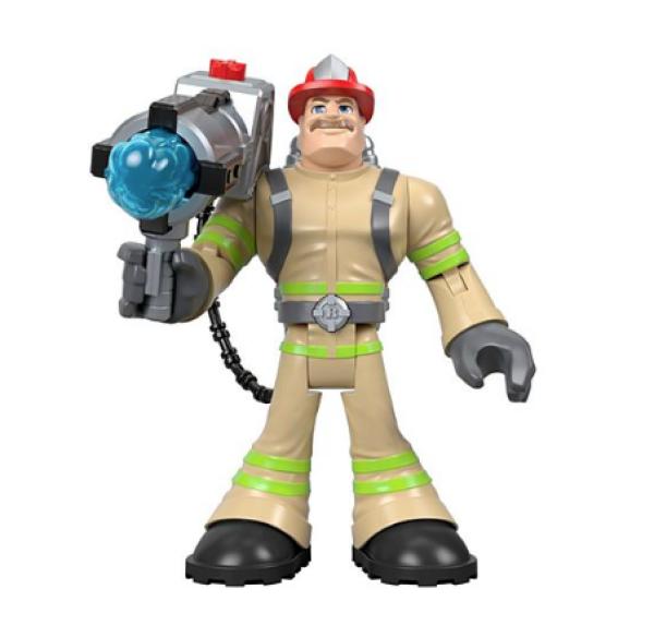 rescue-heroe.png