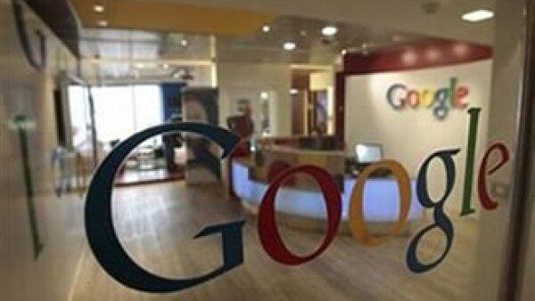 Se espera que Google haga el anuncio en su conferencia de desarrolladores. (Foto: Reuters)