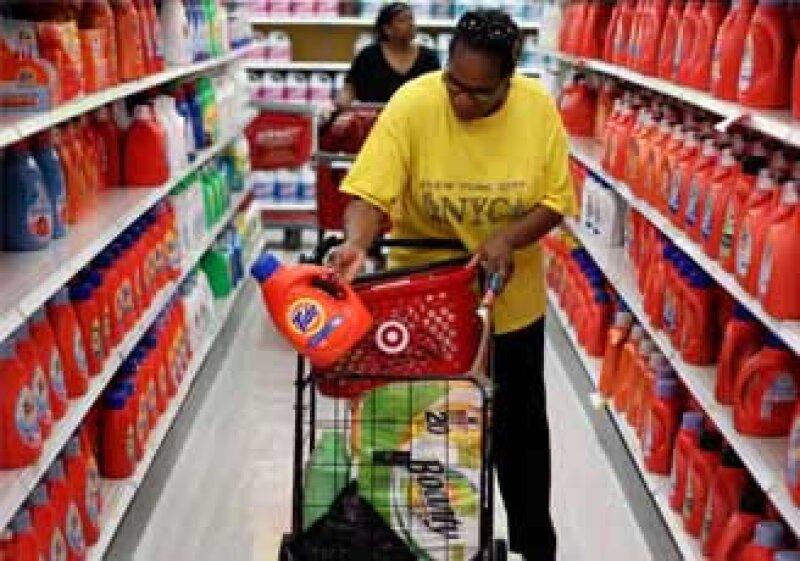 Crece el consumo de productos sustentables, revela una encuesta. (Foto: AP)