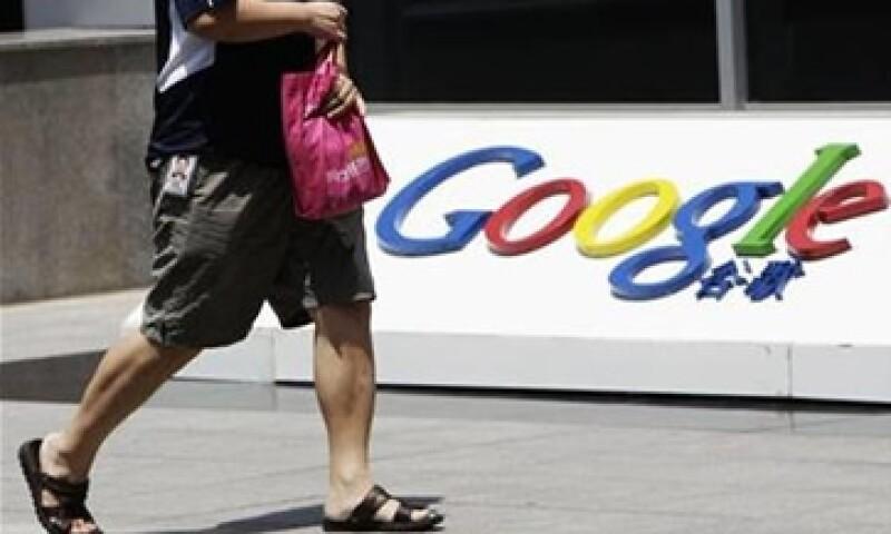 Actualmente es más probable que las personas sepan en dónde localizar la información que requieren de Internet. (Foto: Reuters)