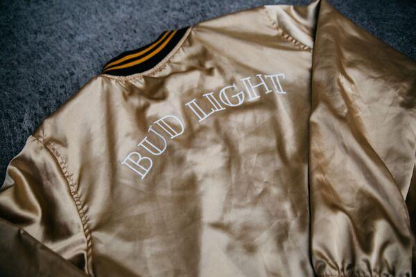 Bud Light ELLE