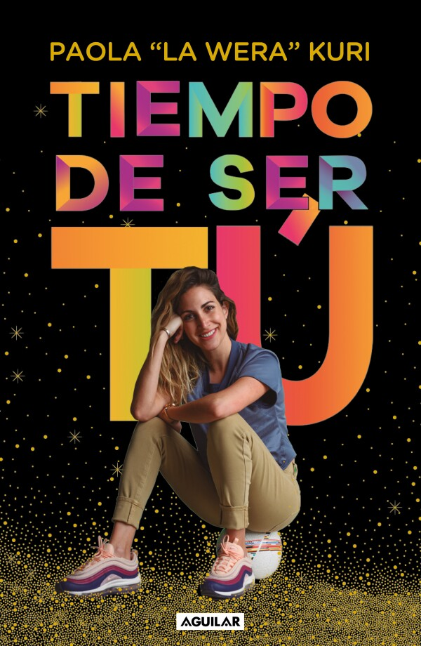 TIEMPO DE SER TÚ.jpg