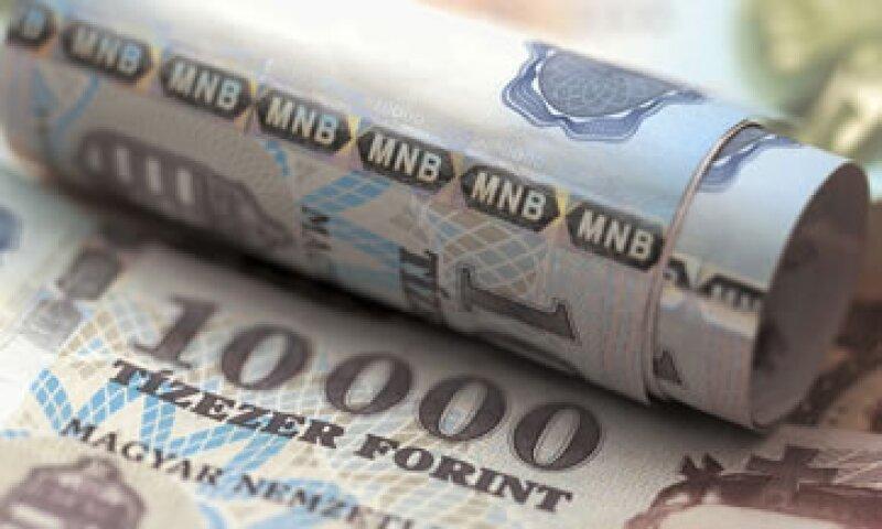 Europa había dicho que las leyes sobre el Banco Central violaban las normas del bloque. (Foto: Thinkstock)