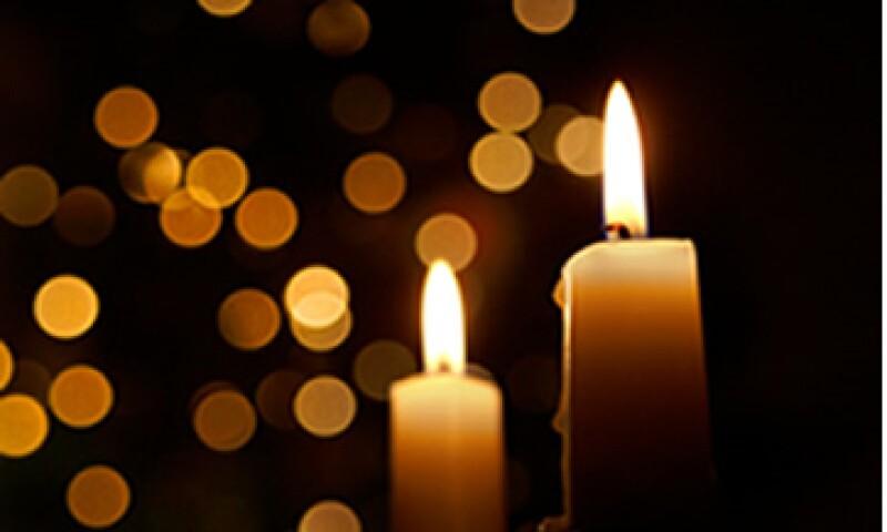 La cera de candelilla se usa en la fabricación de velas, pero también en el sector alimenticio para proteger frutas de la oxidación (Foto: Getty Images)