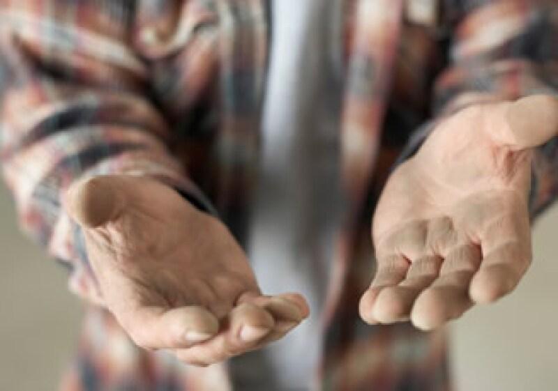 Los resultados de los programas de asistencia se miden por el aumento de la calidad de vida del beneficiado, y por su avance social. (Foto: Jupiter Images)