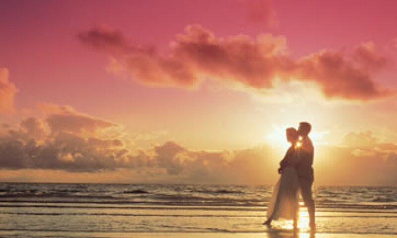 La Sectur informó que los destinos de playa serán los más visitados en este periodo vacacional. (Foto: Thinkstock)