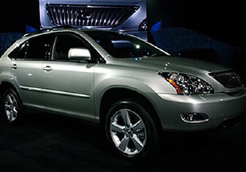 Toyota ha retirado más de 8 millones de vehículos a nivel mundial por problemas de seguridad este año. (Foto: Cortesía CNNMoney)