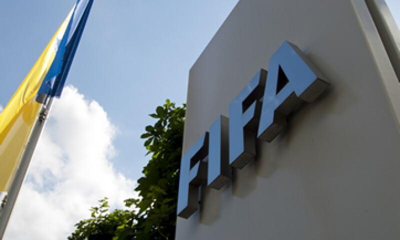 La FIFA aseguró que seguirá cooperando con las investigaciones por actos de corrupción. (Foto: iStock by Getty Images)