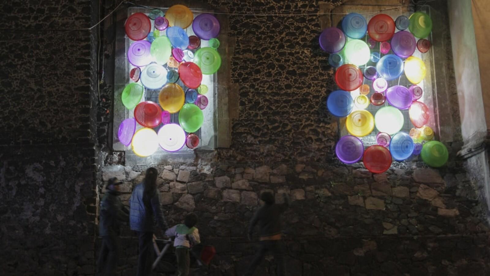 festival luces8