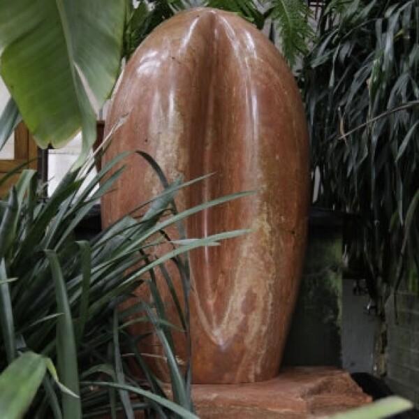 jardín escultórico medio ambiente 04