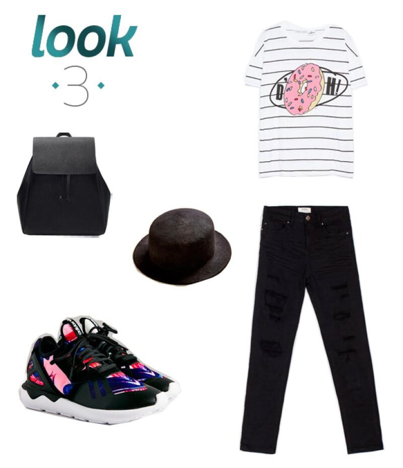 Look 3.